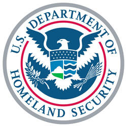 image of Ad Hoc and DHS FLASH